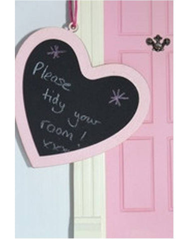 Fairy Message Boards - The Magic Door Store - 1