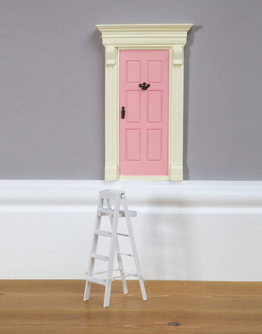 My Magic Stepladder - The Magic Door Store