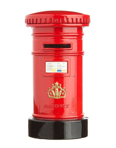 Magic Post Box - The Magic Door Store - 1