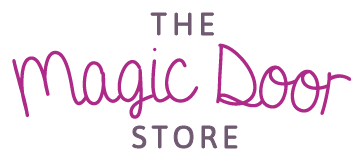 The Magic Door Store