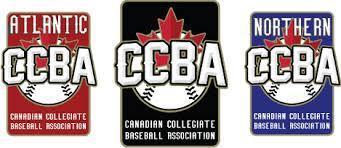 B45 renewed as the CCBA Official Bat