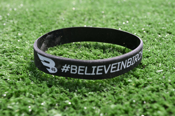 B45 Apparel B45 Wristband