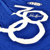 B45 Apparel Eric Gagne 38 Performance T-Shirt | Vintage Collection