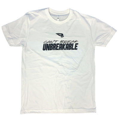 B45 Apparel Premium T-Shirt | Unbreakable