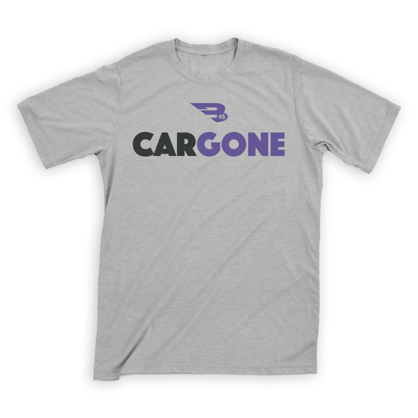 B45 Apparel Small Premium T-Shirt | CarGONE