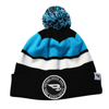 B45 Baseball Apparel Cuff Knit Hat