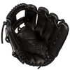 "B45 Baseball Canada Fielding Gloves Pro Series 11.25"" I-Web Baseball Glove - 2017 Model"