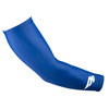 B45 Compression Arm Sleeves Royal #BELIEVE Series Compression Arm Sleeves