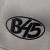 B45 Headwear B45 Flexfit Hat | Vintage Collection