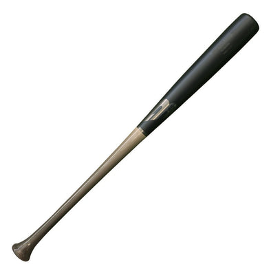 B45 Yellow Birch Baseball Bat EE11c Pro Select Stock | Ender Inciarte