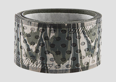 Lizard Skins Bat Grip Camo Lizard Skins 1.8 mm Bat Wrap