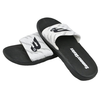SummerSkates Apparel B45 Sandals by SummerSkates