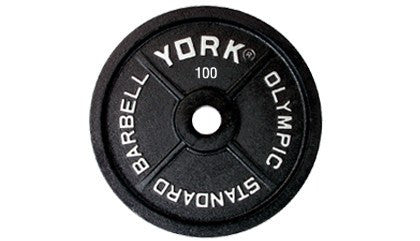 york legacy plates. york legacy precision calibrated olympic plates a