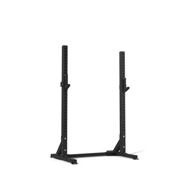 American Barbell Professional Squat Stand