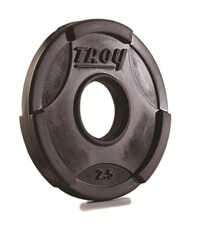 Troy Urethane Encased Grip Plates