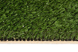 Hybrid Performance Sports Turf (5mm Pad) - KS755EMF-5mm