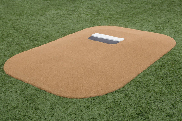 Kodiak Pitch Pro Youth Portable Pitching Mound 796