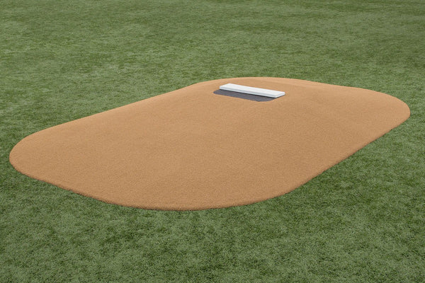Kodiak Pitch Pro Portable Pitching Mound 8121