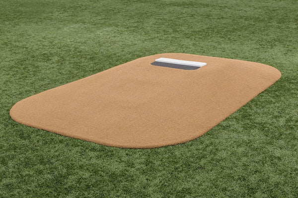 Kodiak Pitch Pro Junior Portable Pitching Mound 898