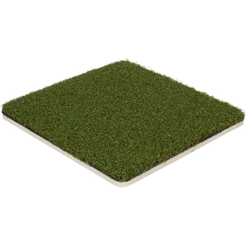 Kodiak SoftPlay 40 Sports & Fitness Turf (5mm Pad) - 15'W