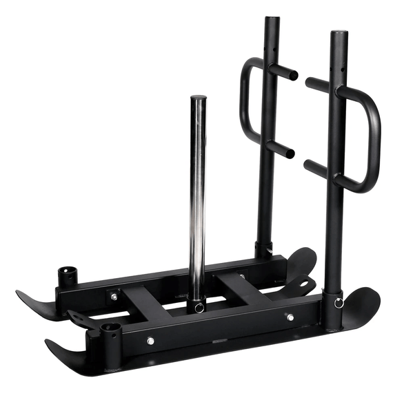 American Barbell Professional Push/Pull Sled