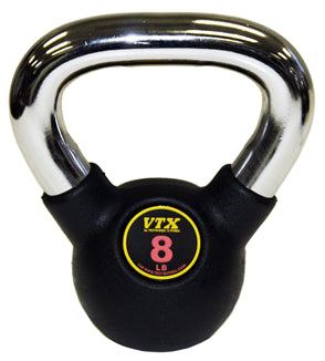 Troy Barbell VTX Club Kettlebells