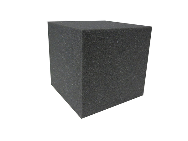 Foam Pit Cubes Amp Blocks For Gymnastics Fitness And