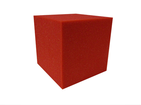 foam pit cubes blocks for gymnastics fitness and training