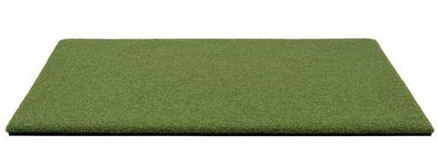 Kodiak Commercial Grade Nylon Golf Mat