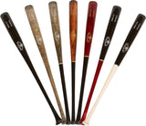 Kodiak Model KS271 Pro Grade Wood Baseball Bat