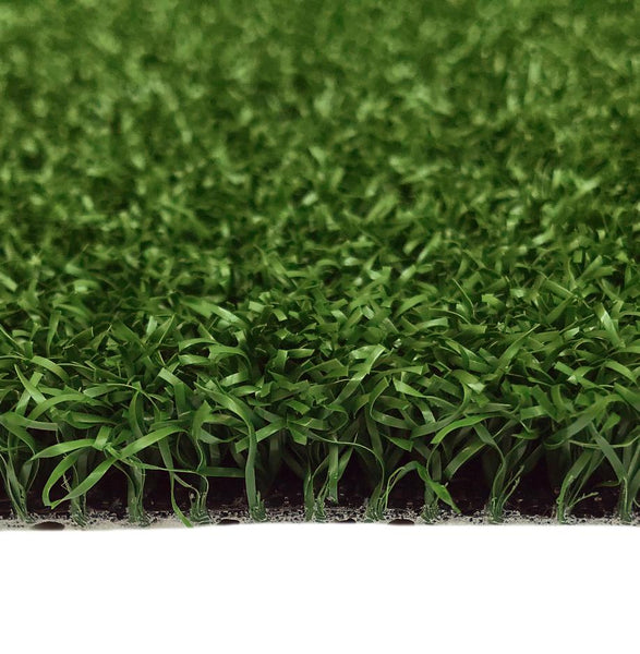 Kodiak GT34 Sports Turf for Batting Cages (No Pad)