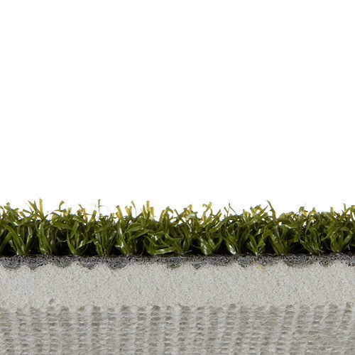 25oz Nylon Sports Turf (5mm Pad) - KS25N-5mm - Kodiak Sports, LLC - 1