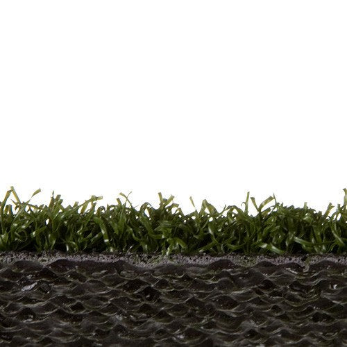 25oz Nylon Sports Turf (No Pad) - KS25N-U - Kodiak Sports, LLC - 1