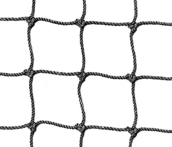 Custom Sports Netting Panels (custom net calculator)