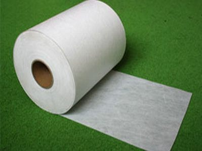 328' Roll of Seam Tape for Artificial Turf - Kodiak Sports, LLC