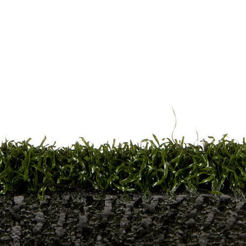 52oz Nylon Sports Turf (No Pad) - KS52N-U - Kodiak Sports, LLC - 1