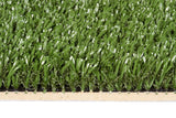 55oz Hybrid Sports Turf (5mm Foam Pad) - 12' Wide - Model ST755MF-5mm - Kodiak Sports, LLC - 2