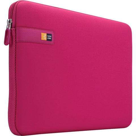 "Case Logic 13.3"" Notebook Sleeve (pink)"