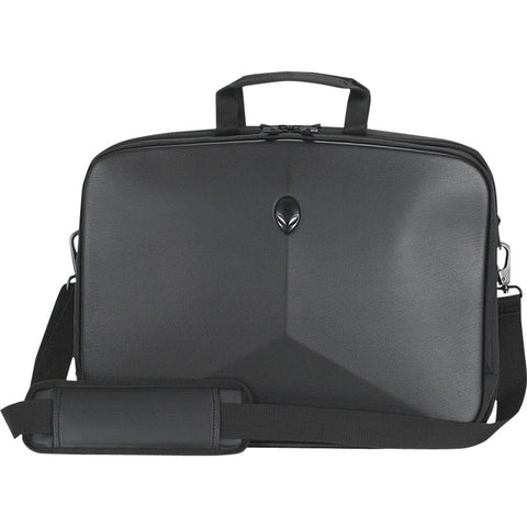 "Alienware Vindicator Briefcase (17"")"
