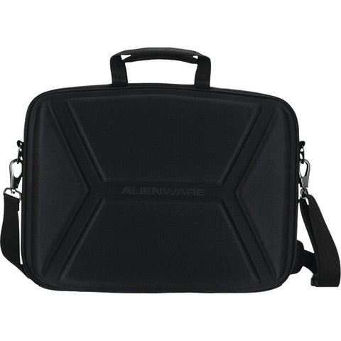 "Alienware Vindicator Briefcase (14"")"