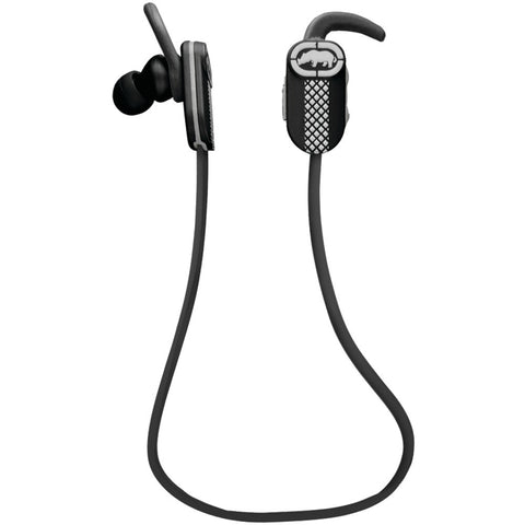 Ecko Unlimited Bluetooth Runner Earbuds (black)