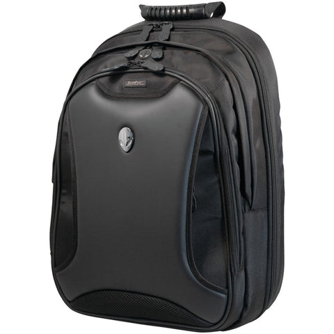 "Alienware Orion Notebook Backpack With Scanfast (14.1"")"