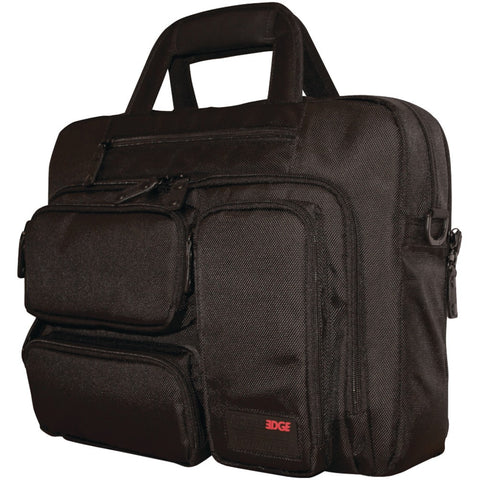"Mobile Edge 16"" Corporate Notebook Briefcase"