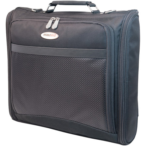 "Mobile Edge 16"" Pc And 17"" Macbook Express Tote"