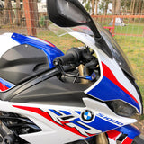TWM Brake Lever Guard for BMW S1000RR 2019 2020