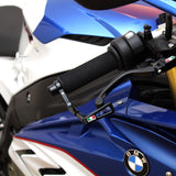 TWM Brake Lever Guard for BMW S1000RR 2015 to 2018