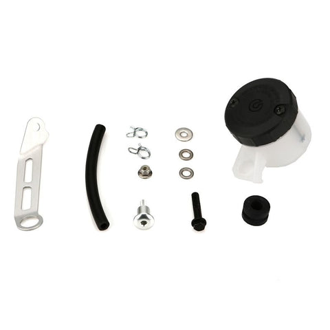 Brembo Brake Master Cylidner Reservoir Mounting Kit