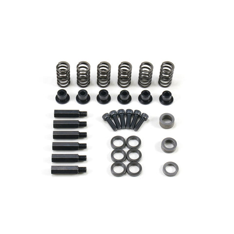Brocks Heavy Duty Clutch Spring Kit for BMW S1000RR HP4