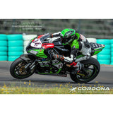 Cordona GP ASG Plug and Play Quickshifter Kit for ZX10R ZX10RR