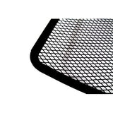 Dieci83 Yamaha R1 09-14 Radiator Guard